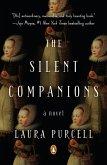 The Silent Companions (eBook, ePUB)