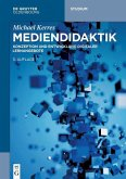 Mediendidaktik (eBook, PDF)