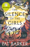 The Silence of the Girls (eBook, ePUB)