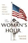 The Woman's Hour (eBook, ePUB)