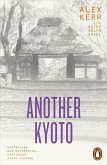 Another Kyoto (eBook, ePUB)