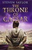 The Throne of Caesar (eBook, ePUB)