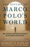 The Return of Marco Polo's World (eBook, ePUB)