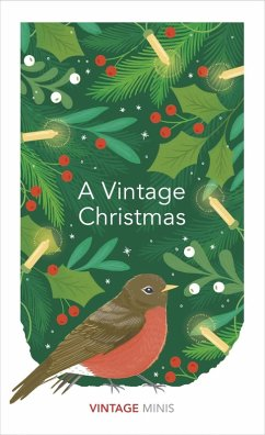 A Vintage Christmas (eBook, ePUB)