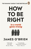 How To Be Right (eBook, ePUB)