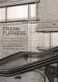 Frank Furness (eBook, ePUB)