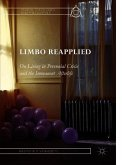 Limbo Reapplied