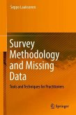 Survey Methodology and Missing Data