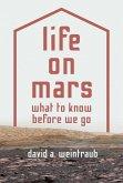 Life on Mars (eBook, PDF)