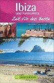 Ibiza und Formentera - Zeit für das Beste (Mängelexemplar)