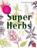 Super Herbs (Mängelexemplar)