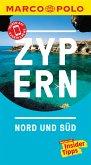 MARCO POLO Reiseführer Zypern, Nord und Süd (eBook, ePUB)