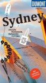 DuMont direkt Reiseführer Sydney (eBook, PDF)