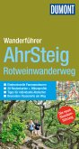 DuMont Wanderführer Ahrsteig, Rotweinwanderweg (eBook, PDF)