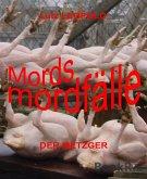 Mordsmordfälle (eBook, ePUB)
