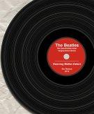 The Beatles: Die Geschichte einer vergessenen Band (eBook, ePUB)