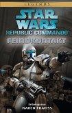 Star Wars: Republic Commando (eBook, ePUB)