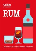 Rum: More than 100 of the world's best rums (Collins Little Books) (eBook, ePUB)