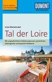 DuMont Reise-Taschenbuch Reiseführer Tal der Loire (eBook, PDF)