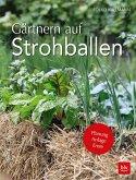 Gärtnern auf Strohballen (eBook, ePUB)
