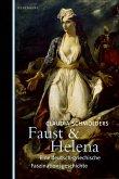 Faust & Helena (eBook, ePUB)
