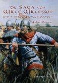Die Saga von Witte Wittenson (eBook, ePUB)