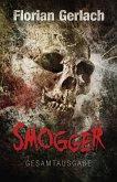 Smooger (eBook, ePUB)