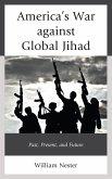 America's War against Global Jihad (eBook, ePUB)