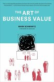 The Art of Business Value (eBook, ePUB)