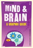 Introducing Mind and Brain (eBook, ePUB)