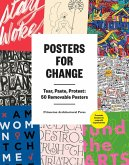 Posters for Change (eBook, ePUB)