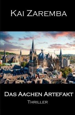 Das Aachen Artefakt