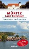 Müritz, Land Fleesensee