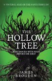 The Hollow Tree (eBook, ePUB)
