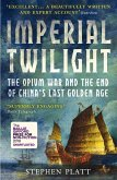Imperial Twilight (eBook, ePUB)