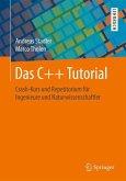 Das C++ Tutorial