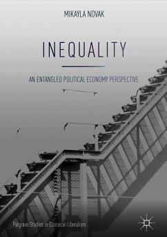 Inequality - Novak, Mikayla
