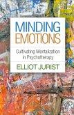 Minding Emotions (eBook, ePUB)