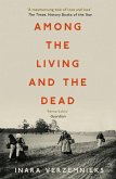 Among the Living and the Dead (eBook, ePUB)