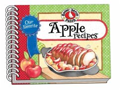 Our Favorite Apple Recipes (eBook, ePUB)