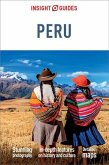 Insight Guides Peru (Travel Guide eBook) (eBook, ePUB)