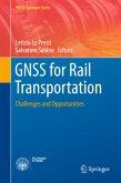 GNSS for Rail Transportation