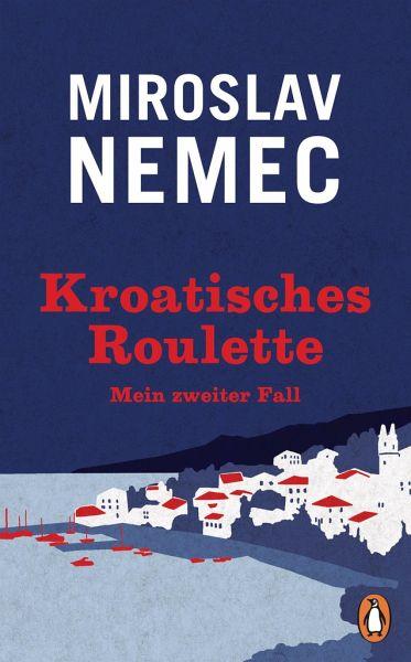 Buch-Reihe Nemec