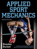 Applied Sport Mechanics