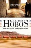 König der Hobos (eBook, ePUB)