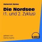 Die Nordsee (1. Und 2. Zyklus) (MP3-Download)