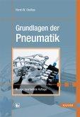 Grundlagen der Pneumatik (eBook, PDF)