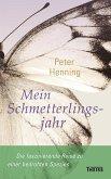 Mein Schmetterlingsjahr (eBook, PDF)