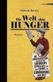 Die Welt ohne Hunger (eBook, ePUB)