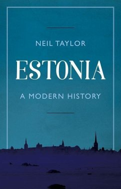 Estonia - Taylor, Neil